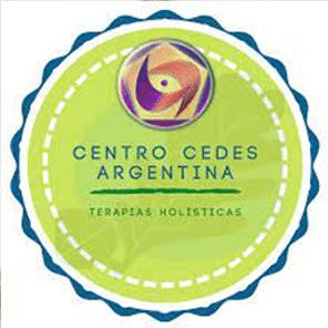 Centro Cedes